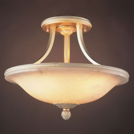 Mariner Royal  Heritage Ceiling Fixture 18738