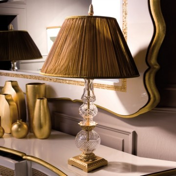 Mariner Classic Table Lamp 19901