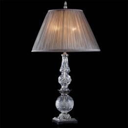 Mariner Classic Table Lamp 19901