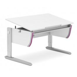 Moll Winner Children's Desk