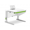 Moll Winner Children's Desk