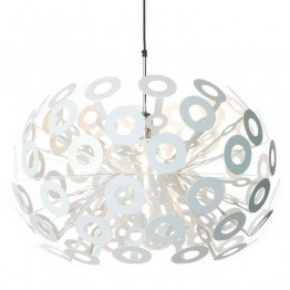 Moooi Dandelion Suspension Lamp