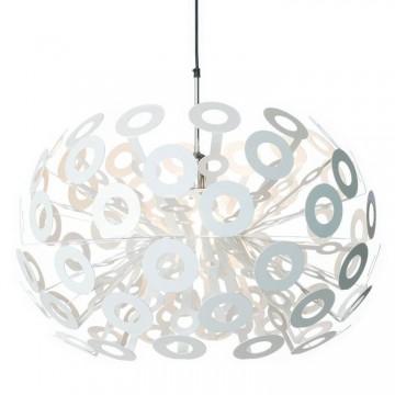 Moooi Dandelion Suspension Lamp