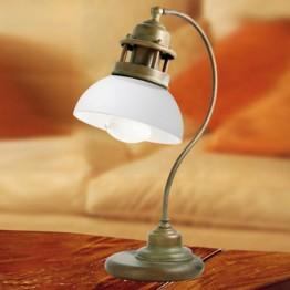 Moretti Luce Baia Table Lamp 1233