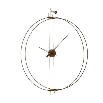 Clock Barcelona Nomon 90 cm
