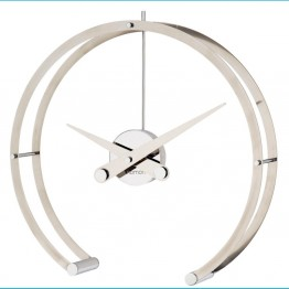 Clock Omega Nomon