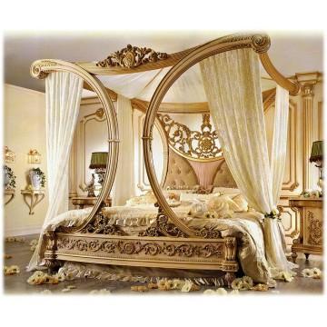 Riva Raffles bed 6008/BSK