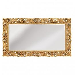 Seven Sedie Mirror Zara 00SP60