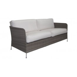 Sika Design Orion sofa w/cushion