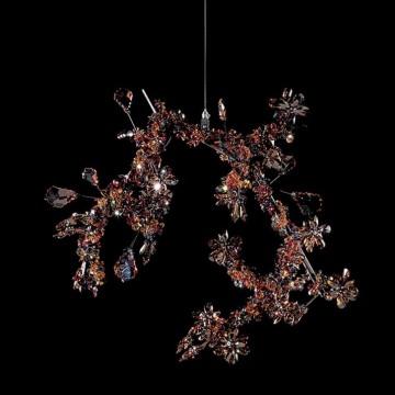 Swarovski Blossom Chandelier CPB054 (small size)