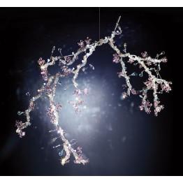 Swarovski Blossom Chandelier CPB165 (large size)