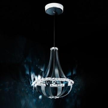 Swarovski Crystal Empire SCE110D