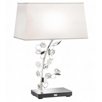 Swarovski Crystalon Lamp SCY570