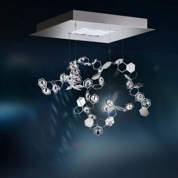 Swarovski Crystalon SCY510