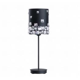 Swarovski Mosaix Lamp SMX160