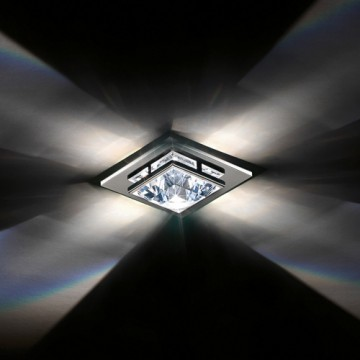 Swarovski Madison Recessed Small SMA415