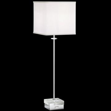 Swarovski Brillet Table Lamps SKB200