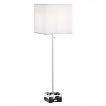 Swarovski Brillet Table Lamps SKB300