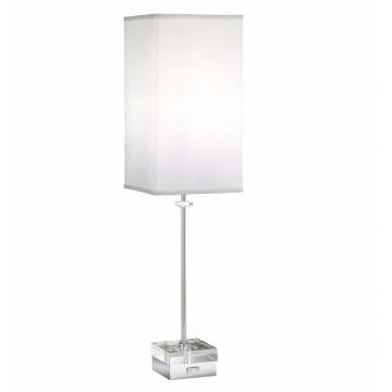 Swarovski Brillet Table Lamps SKB400