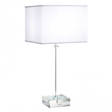 Swarovski Brillet Table Lamps SKB700