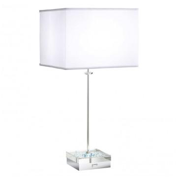 Swarovski Brillet Table Lamps SKB600