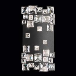 Swarovski Mosaix Wall SMX615