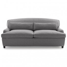 Clayton sofa-bed