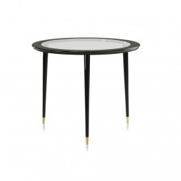 Aldo Small Table round