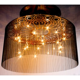 Willowlamp Chandelier NGOMA-1000-C