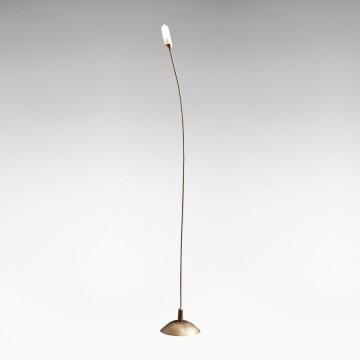 Zava Luce Mini Mini LED Floor Lamp