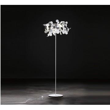 Zava Andromeda Floor lamp