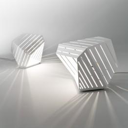 Zava Dadi' Floor lamp