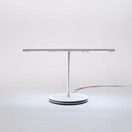 Zava T-Lamp Table lamp