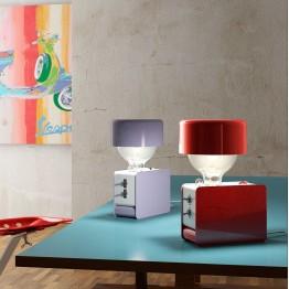 Zava Zak Table lamp