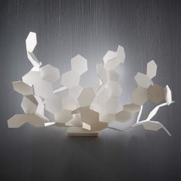 Zava Andromeda Wall lamp