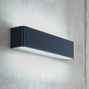 Zava Barra Wall lamp