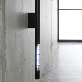 Zava Tube Wall lamp