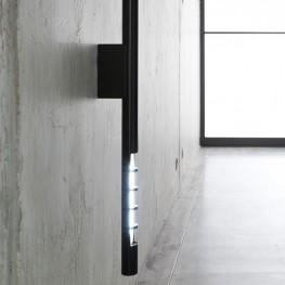 Zava Tube Wall lamp
