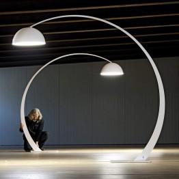 Zava 1962 Floor lamp