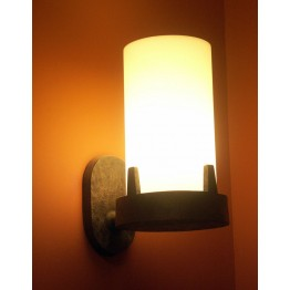 Corbin Bronze Alexandra Single Sconce