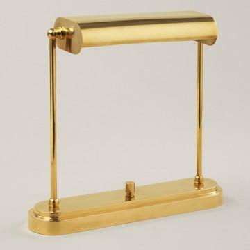 Vaughan Hadley Desk Lamp TM0020.BR