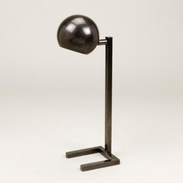 Vaughan Savona Table Lamp TM0080.BZ