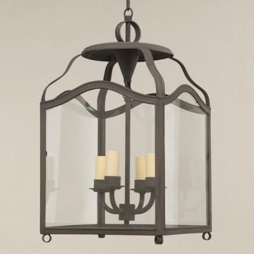 Vaughan Littleton Lantern CL0132.ZI