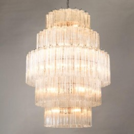 Vaughan Lymington Chandelier CL0385.NI