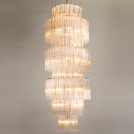 Vaughan Lymington Chandelier CL0388.NI