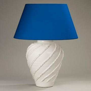 Vaughan Moselle Ceramic Vase TC0028.XX