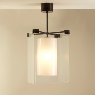 Vaughan Chiswick Lantern CL0239.BZ