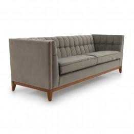 Seven Sedie 4 Seater sofa Lixis