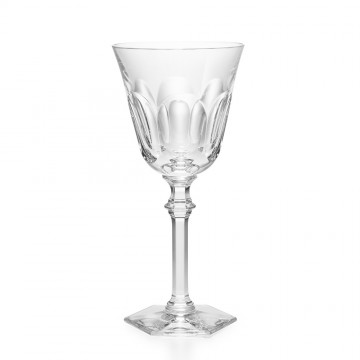 Baccarat Harcourt EVE 29cl Glass (Single)