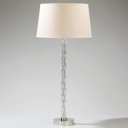 Vaughan Salzburg Lamp TG0067.NI